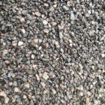 Prodej pytlovaného uhlí